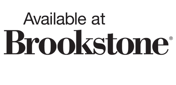 brookstone usa